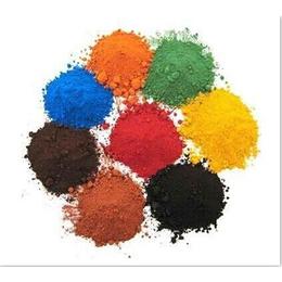 氧化铁颜料|电缆线材用氧化铁颜料|高品质服务(多图)