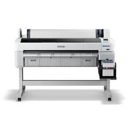 珠海爱普生大幅面、系辉数码、爱普生大幅面打印机