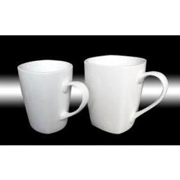定制<em>陶瓷</em>杯,<em>广告</em><em>杯子</em>,创意<em>广告</em>杯,刻印logo,DIY<em>杯子</em>,咖啡杯