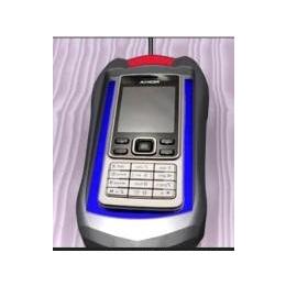深圳工厂供手机<em>无线</em>充电器、<em>手机充电器</em>,塑胶模具,注塑加工
