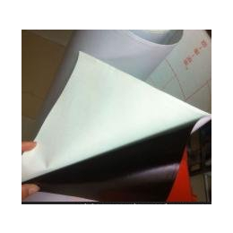 厂销迪丝飞丝车身贴120g 可移胶 广告展示 喷画喷绘 桦艺联盟