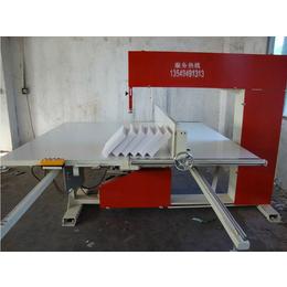 桌面式直切机厂家供应珠海恒翔海绵直切机 珍珠棉直切机