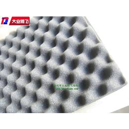 空调保温隔音橡塑海绵