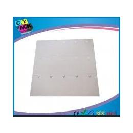 供应创新佳专业制作纸卡|外贸品质纸质卡|厂家专业印刷制作纸卡