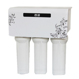 南昌厨房电器招商 净水器