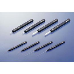 供应Adamant针规Pin gaugesAPZ系列