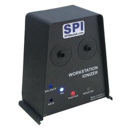 供应SPI94001静电消除器