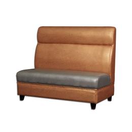 海珠卡座沙发定做-海州餐厅家具-海珠西餐桌椅