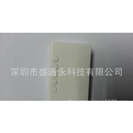 厂家直接特价供应卡通书MP3