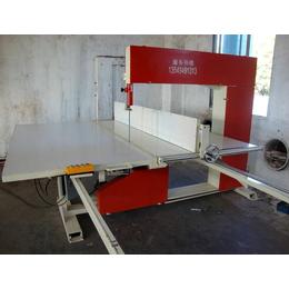 立切机厂家专业生产珍珠棉直切机 北京恒翔珍珠棉立切机
