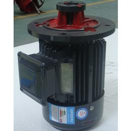 江苏双菊CB-N齿轮泵电机