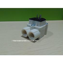 原装进口digmesaFHK 937-1510
