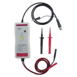 台湾品致出售14KV 100MHz 检测电压的差分探头