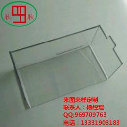 上海PC板折弯加工厂家