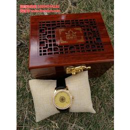 佛教用品加盟 黄财神坛城 黄财神心咒 藏黄财神 福慧轮 佛表