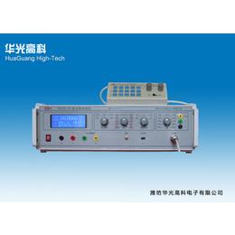 DO30-3C型多功能校准仪缩略图