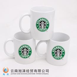昆明马克杯 昆明马克杯印广告 云南广告杯批发 云南马克杯厂家