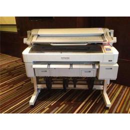 清远大幅面打印机|大幅面打印机代理商|系辉数码专业服务
