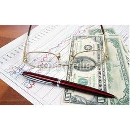 融资租赁公司注册资本要求|广州公司注册|惠强