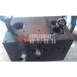 大金空调manbetx官方网站 外机五金磷化膜处理