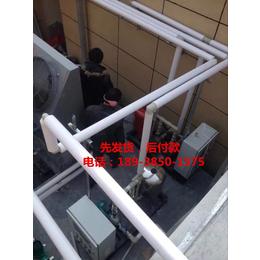 湛江20乘50ppr发泡保温管厂家柯宇安装方便省人工费用
