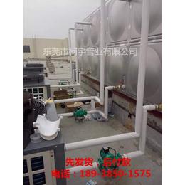 江门20乘50ppr发泡保温管厂家柯宇安装方便省人工费用