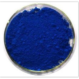 酞菁颜料、资质齐全环保产业、塑料用酞菁颜料
