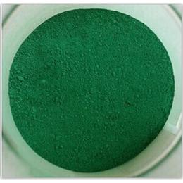 酞菁颜料、资质齐全环保产业、皮革用酞菁颜料