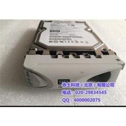 SUN 1TB 7.2K SATA 540-7910 390-0414 硬盘