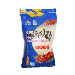 鸿昇米业  永丰黄花粘