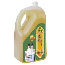 江西食用油批发 钰金源橄榄油  5L
