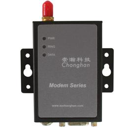 深圳gprs  modem 无线数据传输模块