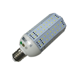 80W玉米灯 LED贴片玉米灯 玉米灯品牌厂家