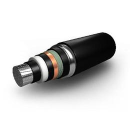 巫山电线电缆 众鑫电缆(优质商家) 电线电缆行业