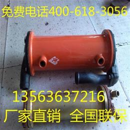 河南华丰配件4100冷却器,华丰柴油机配件冷却器(在线咨询)