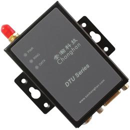 深圳数据传输 GPRS DTU CH-D1G2Z1