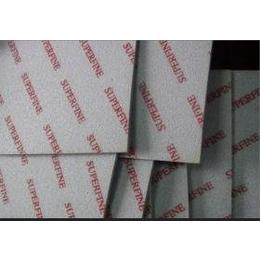 3M海绵砂纸厂家报价
