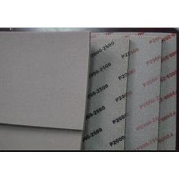 北京3M海绵砂纸厂家报价