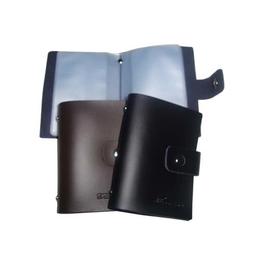 定制卡套卡包|创业文具(图)|卡套卡包定制