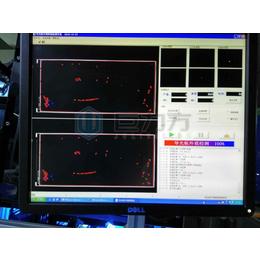 导光板外观缺陷检测系统介绍