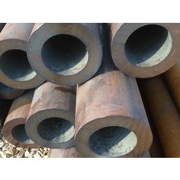 无缝钢管+精密无缝钢管 天津无缝钢管厂家