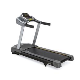 乔山跑步机VISION T60 跑步机天津跑步机专卖