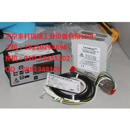 美国阿泰克AI-TEK 70087-3040 转速传感器