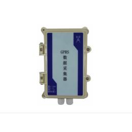 流量变送器手机APP电脑端实时在线监测 短信报警 GPRS