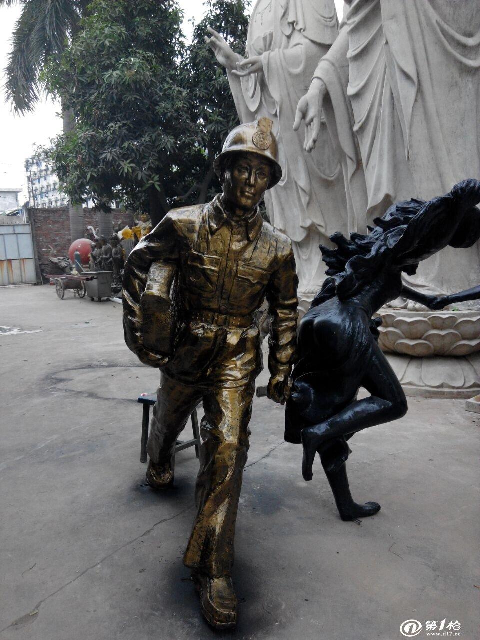 贵州雕塑 贵阳雕塑 贵州雕塑公司