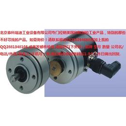 德国FSG传感器SL3002-PK1023D-MU I