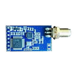 深圳硅传HW3000芯片性价比高透传RF模块