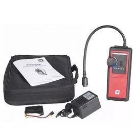 美国天然气 甲烷气体检测仪氢气检漏仪 TIF8800X