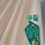 生态板品牌精材艺匠揭内幕 让消费者更懂挑板子缩略图3