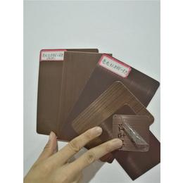 杭州拉丝仿古铜不锈钢板系列品质保障价格优惠支持免费打样